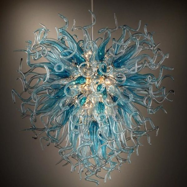 italian Chandelier by Madaame