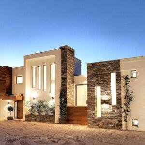 Bodrum Properties